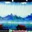 ตัวอย่างลายผ้าห่มนาโน อัพเดตล่าสุด (ขายส่งผ้าห่มนาโน.com) thumbnail 46