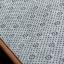 พรมปูพื้นสีน้ำตาล ลายแมว (ขนาด 50x180 ซม.) thumbnail 6