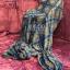 ตัวอย่างลายผ้าห่มนาโน อัพเดตล่าสุด (ขายส่งผ้าห่มนาโน.com) thumbnail 122