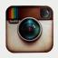 พรมปูพื้น Icon Instagram thumbnail 2