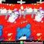 ตัวอย่างลายผ้าห่มนาโน อัพเดตล่าสุด (ขายส่งผ้าห่มนาโน.com) thumbnail 40