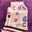 ตัวอย่างลายผ้าห่มนาโน อัพเดตล่าสุด (ขายส่งผ้าห่มนาโน.com) thumbnail 113
