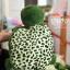 ตุ๊กตาผ้าห่มแซมมี่ 3 ฟุต ผ้าห่มนาโนในตัว thumbnail 3