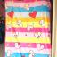 ตัวอย่างลายผ้าห่มนาโน อัพเดตล่าสุด (ขายส่งผ้าห่มนาโน.com) thumbnail 86