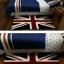 พรมปูพื้น Union Jack [Pre-Order] thumbnail 7