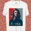 BP367 เสื้อยืด Isaac Newton
