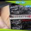 พรมปูพื้นสไตล์เกาหลี (ขนาด 140x200 ซม.) thumbnail 5
