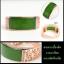 R0023แหวนหยก Tian Piyu thumbnail 2