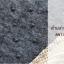 พรมปูพื้นสไตล์ยุโรป (ขนาด 160x230 ซม.) thumbnail 13