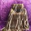 ขายส่ง ผ้าห่มนาโน 5 ฟุต แบบบาง ลายการ์ตูน ส่ง 57 บาท thumbnail 12