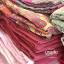 ผ้าห่มนวมซาติน ขนาด 6 ฟุต กระเป๋าพรีเมี่ยม 10 ผืน thumbnail 11