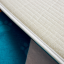 พรมลายเท้าแมวสีฟ้าสดใส [Pre-Order] thumbnail 21