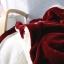 ผ้าห่มขนแกะ 7 ฟุต 6 ผืนคละสี thumbnail 15