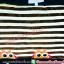 ตัวอย่างลายผ้าห่มนาโน อัพเดตล่าสุด (ขายส่งผ้าห่มนาโน.com) thumbnail 36
