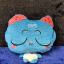 น้องแมว หมอนผ้าห่ม 3 ฟุต 10 ตัว thumbnail 5