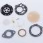 RK-113HL Chainsaw Rebuild Kit For Stihl 070 090 #HL-244A, 324A,HL-318E, HL-324AE series carburetors thumbnail 1