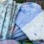 ผ้าห่มนวมซาติน ขนาด 6 ฟุต thumbnail 4