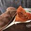 น้องแมว หมอนผ้าห่ม 3 ฟุต 10 ตัว thumbnail 12