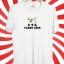 BP519 เสื้อยืด Guile Flash Kick