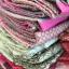 ผ้าห่มนวมซาติน ขนาด 6 ฟุต กระเป๋าพรีเมี่ยม 10 ผืน thumbnail 12