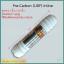 ไส้กรอง Pre Carbon (UDF) 11-12 นิ้ว (I Type) ชิ้น/ลัง