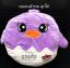 ตุ๊กตาหมอนผ้าห่ม ลูกไก่ ผ้าห่มนาโน 3 ฟุต (10 ตัว) thumbnail 6