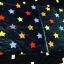 ตัวอย่างลายผ้าห่มนาโน อัพเดตล่าสุด (ขายส่งผ้าห่มนาโน.com) thumbnail 21