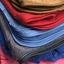 ผ้าเช็ดหนา ผ้าเช็ดผมนาโนแบบบาง พิมพ์สี ผืนละ 12 บาท thumbnail 7