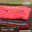 ผ้าเช็ดหนา ผ้าเช็ดผมนาโนแบบบาง พิมพ์สี ผืนละ 12 บาท thumbnail 1