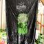 ตุ๊กตาผ้าห่มแซมมี่ 3 ฟุต ผ้าห่มนาโนในตัว thumbnail 2