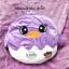 ตุ๊กตาหมอนผ้าห่ม ลูกไก่ ผ้าห่มนาโน 3 ฟุต (10 ตัว) thumbnail 7