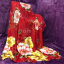 ตัวอย่างลายผ้าห่มนาโน อัพเดตล่าสุด (ขายส่งผ้าห่มนาโน.com) thumbnail 127