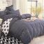 ชุดผ้าปูที่นอนครบเซ็ต 3.5 ฟุต 10 ชุด ชุดละ 135 บาท คละลาย thumbnail 4