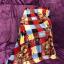 ขายส่ง ผ้าห่มนาโน 5 ฟุต แบบบาง ลายการ์ตูน ส่ง 57 บาท thumbnail 34