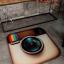 พรมปูพื้น Icon Instagram thumbnail 6