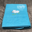 ผ้าเช็ดตัว ผ้าขนหนู โหลละ 600 บาท thumbnail 7