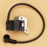 New Fast Shipping Replacement Ignition Coil Module For Echo EB650 Engine Motor Blower Igniter Magneto Coil Parts