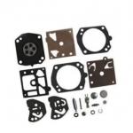 Carburetor Carb Rebuild Repair kit For Huqvarna 234 238 242 254 261 262 Chainsaw WALBRO K20-HDA K20HDA