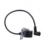 Ignition Coil For STIHL 09 20T 021 023 025 FS160 FS220 FS280 FS290 New Chainsaws 0000 400 1302