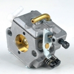 High quality Chainsaw Parts of #1121 120 0610 Carburetor Carb for Stihl 024 026 MS240 MS260