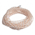 3.5mm *10m Replaces Starter Pull Coed Rope for STIHL MS170 MS180 MS181 MS250 Chainsaw MCCULLOCH HOMELITE ECHO #0000 195 8200