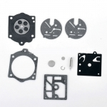 Chainsaw parts of Carburetor Carb fit Walbro K10-HDC HDC-17 HDC-17A & HDC-17B Homelite ST 160 ST 180