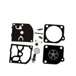 Carburetor Carb ZAMA RB-105 Rebuild Overhaul Repair Kit For Stihl MS250 MS230 MS210