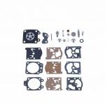 Carburetor Carb Rebuild Repair Kit For Walbro K20 WAT K20-WAT Reduild Repair WA