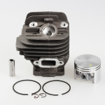 New Cylinder Piston Pin Ring kits For Stihl 026 MS260 260 Chainsaw Chain #1121 020 1217