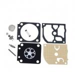 ZAMA RB-91 Carburetor Carb Rebuild Overhaul Repair Kit For STIHL MS 191 192T MS 200 T C1Q-S59 C1Q-S59A