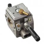 For Chainsaw SHINDAIWA 488 Carburetor Carb Chain Saws New SAVIOR 1 order