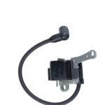 Ignition Module Coil For LAWN-BOY 100-2948 682702 683080 68321 2 stroke engine lawn mowers New