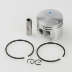 42.5mm Piston Ring Pin Kit For 023 025 MS230 MS250 Cylinder Chainsaw Parts Engine