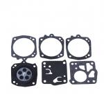Tillotson Replacement DH-10HS Carburador carburetor kit Partner K650 K700 K850 K1200 K950
